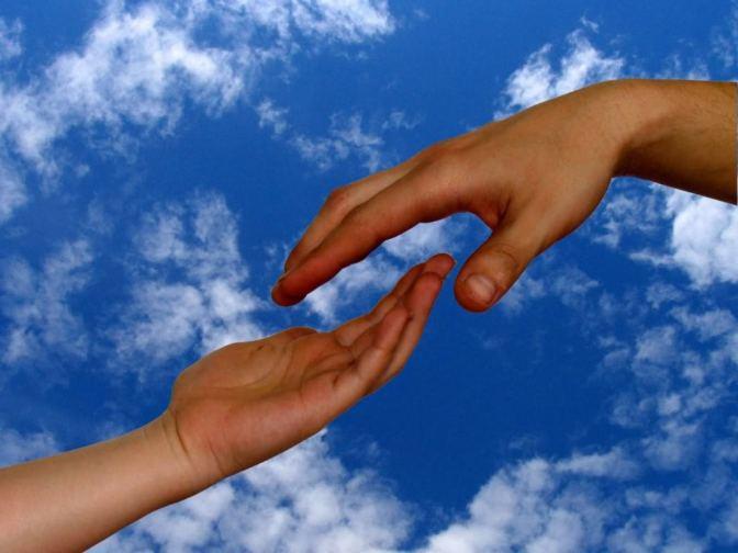 5 Ways to Seek God's Wisdom
