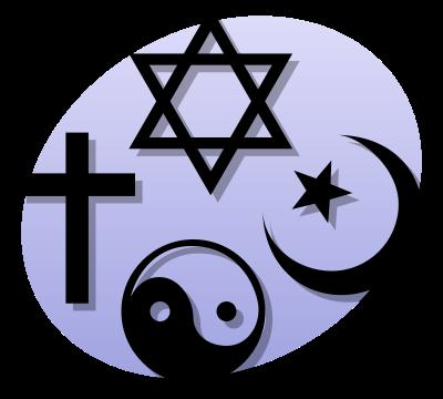 Most Religions Do Lead to the Same God
