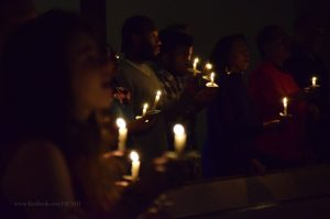 candlelight1