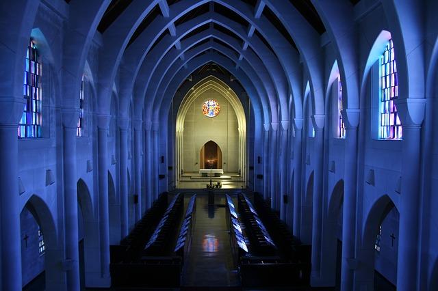 church-233564_640