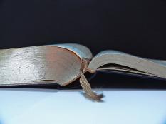 bible-1388427_640