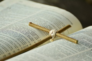 bible-2167776_640