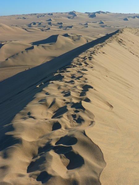desert-43209_640