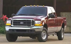 2000_ford_f-350-super-duty_extended-cab-pickup_lariat_fq_oem_1_500